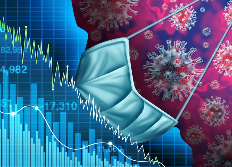 Investing During the COVID-19 Pandemic | What Financial Experts Are Saying