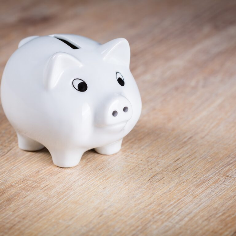 Why You Should Join a Credit Union