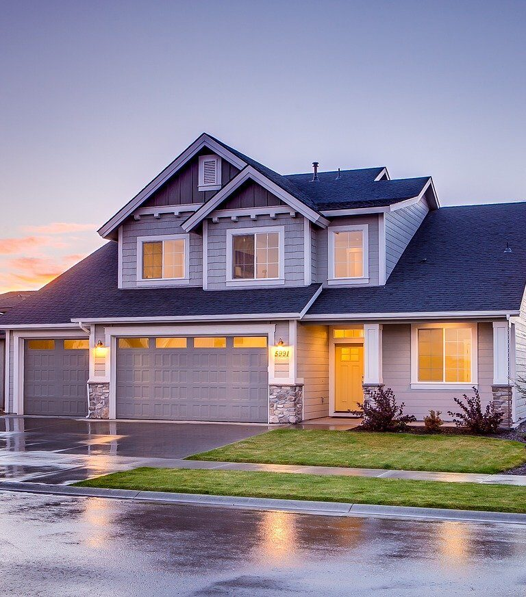 Is Now the Best Time To Buy an Investment Property?