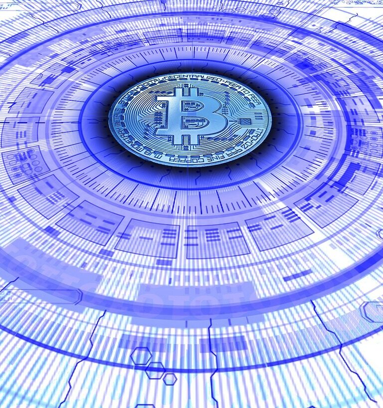 What to Buy: Bitcoin or Ethereum?
