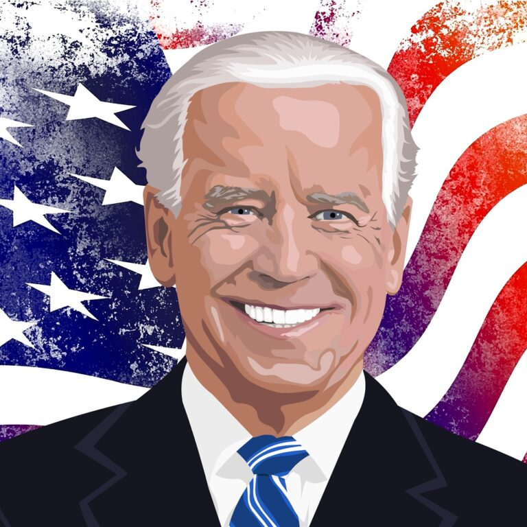 What You Should Know About Biden's Capital Gains Tax Proposal