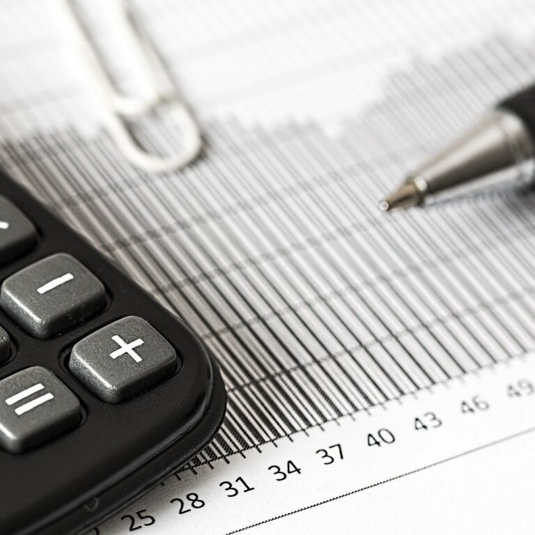 Benefits of Speaking with a Financial Advisor